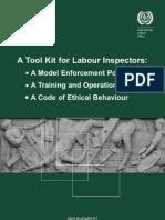 A Tool kit for Labour Inspectors.pdf