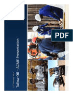 Tullow Oil Presentation to Ugandan Journalists.pdf