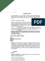 Archivos_Estatuto [Acuerdo 2300]