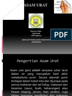 asamurat-110516201543-phpapp01