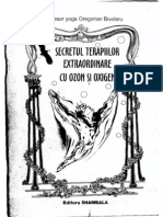 GRIG Bivolaru-TERAPIA CU OZON  .pdf