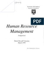 HRM_assignment_1999.pdf