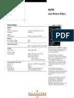 KVTR-GEC Alsthom.pdf