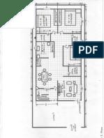 House Plan - 1