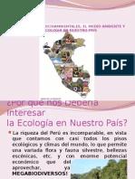 Los Conflictos Socioambientales, El Medio Ambiente y...