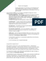 recursoshidricos_2