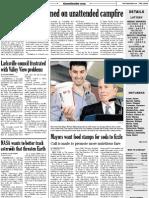 Times Leader 06-19-2013