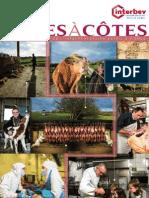 Côte à côte 2012 - Bilan 2012