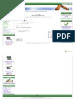 DELL Latitude D630 Inverter