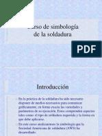 Simbologia_Soldadura