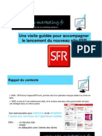 Cas Marketing Sfr 091103092455 Phpapp01