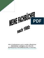 Meine_Fachbücher_nach_1980_Übersicht_ppt