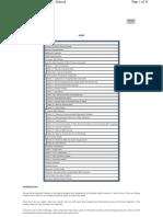 Dunlop Conveyor Belt Design Manual