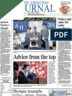 The Abington Journal 06-19-2013