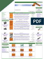 Ordinateur Portable Inverter