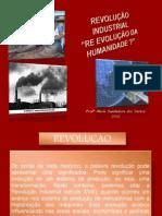 revoluoindustrial2012-120729194146-phpapp01