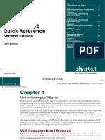 MyPBX Standard&Pro UserManual En | Session Initiation