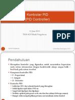 TKM425_Pengaturan_PID_Controller[M].pdf