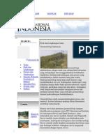 Atlas Geomorfologi