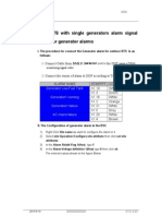 single generator alarm configuration.doc
