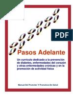 01ManualdePasosAdelante_005[1]