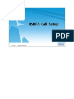 06 - HSDPA Call Setup_v2