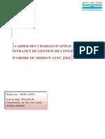 cahier des charges MARSA MAROC.docx