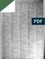 Справочник г. Санкт-Петербурга 1913 год. 5(7)