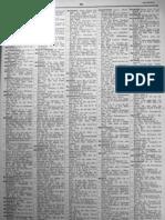 Справочник г. Санкт-Петербурга 1913 год. 4(7)