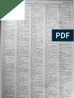 Справочник г. Санкт-Петербурга 1913 год. 6(7)