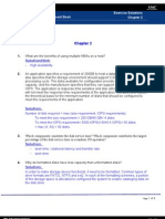Ff84602_Chp_ISM Book Exc Solutions