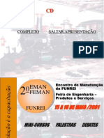 CD Rom 2eman