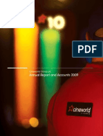 2009 12 31 Annual Report