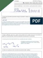 2012R.pdf