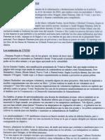INFORMEsobrehumana2.pdf