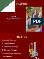 Fraktur