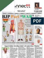 Epaper 16 June 2013