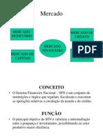 Aula IX - Sistema Financeiro ( Slides)