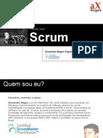 SCRUM - Alexandre Magno.pdf
