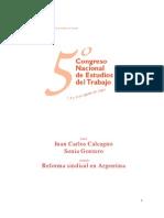 CALCAGNOYGONTERO (1)