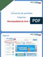 PAGO MIS CUENTAS Bienvenida (Municipalidad de Gral Villegas).pdf