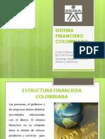 Actividad1UNIDAD1Caracterizaciosectorfinancieromayo2013