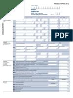 PF2 2013 Modelli.pdf