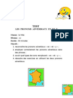 test_en_si_y