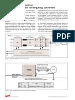 Dehn VFD App Note Chapter_09_01