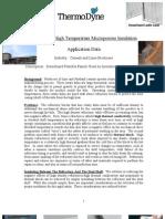 Rotary Kiln Application Data3