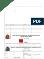 Estudo 4 Engecorps PMSB