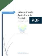 RESUMO DE LABORATORIO DE AGRICULTURA DE PRECISÃO I
