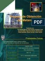 Metanol Final[1]