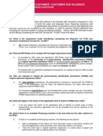 BPLAC_KYC_CDD_Frequently_Asked_Questions.pdf